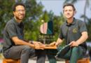 Innovation entrepreunariale et Management en Sud Basse-Terre: une rencontre à ne pas manquer !