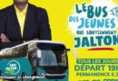 #Municipales2020 : La Guadeloupe a du talent !