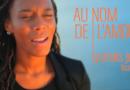 Au nom de l'Amour, se pardonner – #ANDA – Lycinaïs Jean